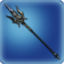 Omega Trident Icon.png