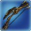 Tremor Bow Icon.png