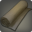 Undyed Hempen Cloth Icon.png