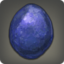 Adamantite Nugget Icon.png