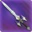 Almace Icon.png