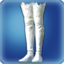 Antiquated Orison Thighboots Icon.png