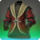 Artisan's Gown Icon.png
