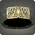Diamond Pack Wolf Bracelets Icon.png