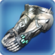 Elemental Gauntlets of Maiming +1 Icon.png