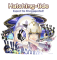 Hatching-tide (2015) Art.png