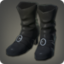 High House Halfboots Icon.png
