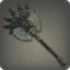 High Steel Battleaxe Icon.png