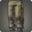 Linen Slops Icon.png