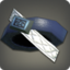 Marid Leather Ring Icon.png