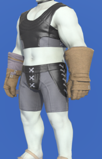 Model-Aetherial Felt Bracers-Male-Roe.png