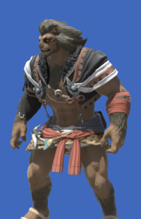 Model-Anemos Pacifist's Vest-Male-Hrothgar.png