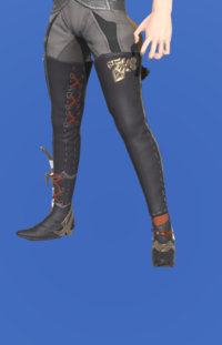 Model-Aoidos' Thighboots-Male-Miqote.png