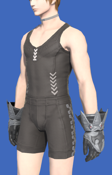 Model-Archaeoskin Gloves of Casting-Male-Hyur.png