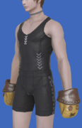Model-Artisan's Mitts-Male-Hyur.png