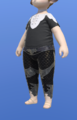 Model-Augmented Drachen Breeches-Male-Lalafell.png