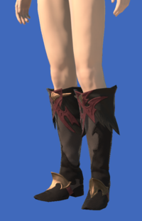 Model-Augmented Facet Boots of Casting-Female-Hyur.png