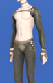 Model-Austere Ringbands-Male-Elezen.png
