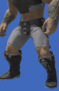 Model-Carborundum Boots of Healing-Male-Hrothgar.png