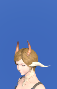 Model-Catoblepas Horns-Female-AuRa.png