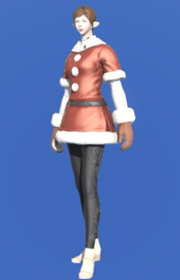 Model-Dream Tunic-Female-Elezen.png