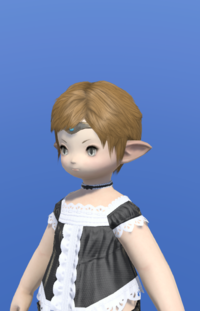 Model-Electrum Circlet (Turquoise)-Female-Lalafell.png