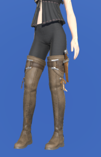 Model-Expeditioner's Thighboots-Female-AuRa.png