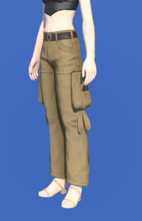 Model-Extreme Survival Slops-Female-Hyur.png
