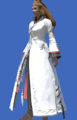 Model-Far Eastern Noble's Robe-Female-Viera.png