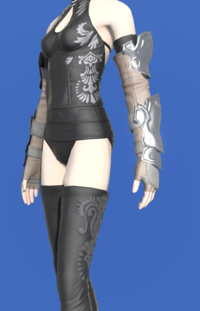 Model-Flame Elite's Vambraces-Female-Elezen.png