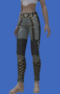 Model-Gordian Breeches of Maiming-Female-Viera.png