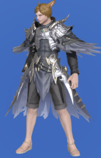 Model-Grey Hound Armor-Male-Miqote.png