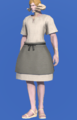 Model-Linen Smock-Male-AuRa.png