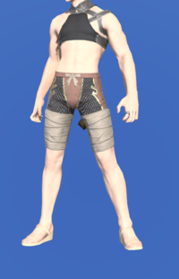 Model-Lone Wolf Breeches-Male-Miqote.png