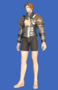 Model-Militia Harness-Male-Hyur.png