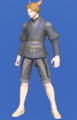 Model-Rainbow Shirt of Scouting-Male-Miqote.png