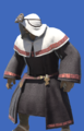 Model-Scion Chronocler's Cowl-Male-Hrothgar.png