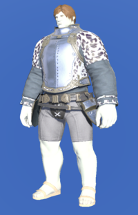 Model-Sentinel's Cuirass-Male-Roe.png