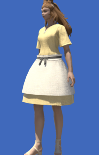 Model-Serpent Sergeant's Apron-Female-Viera.png