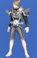 Model-The Body of the Silver Wolf-Male-Miqote.png