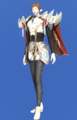 Model-The Body of the White Night-Female-Elezen.png