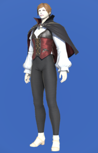 Model-Vampire's Vest-Female-Roe.png