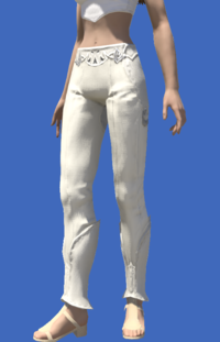 Model-Weathered Daystar Breeches-Female-Viera.png