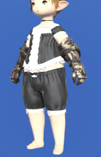 Model-Yafaemi Gauntlets of Maiming-Female-Lalafell.png