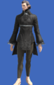 Model-YoRHa Type-53 Halfrobe of Healing-Male-Elezen.png