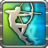 Repelling Shot (PvP) Icon.png
