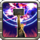 Ruin IV (PvP) Icon.png