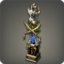 Season Eight Lone Wolf Trophy Icon.png