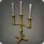Skybuilders' Candelabra Icon.png