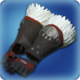 Ala Mhigan Fingerless Gloves of Casting Icon.png